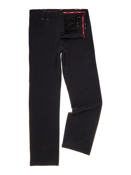 Dwyers and Co Motion pro fleece lined trouser