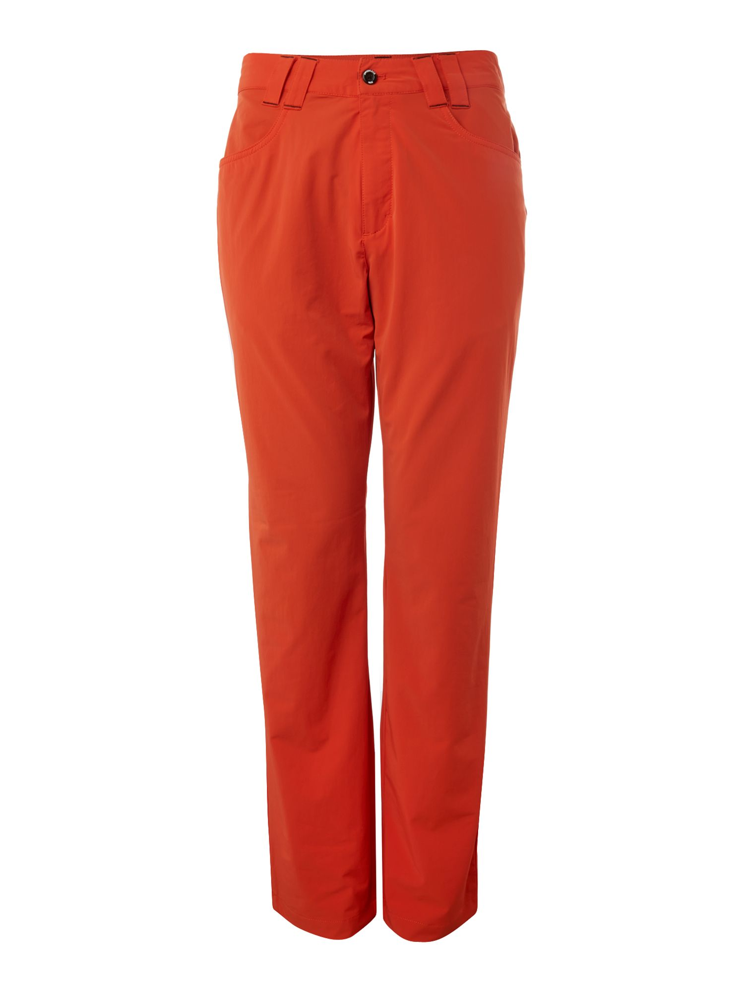 Motion pro fleece lined trouser