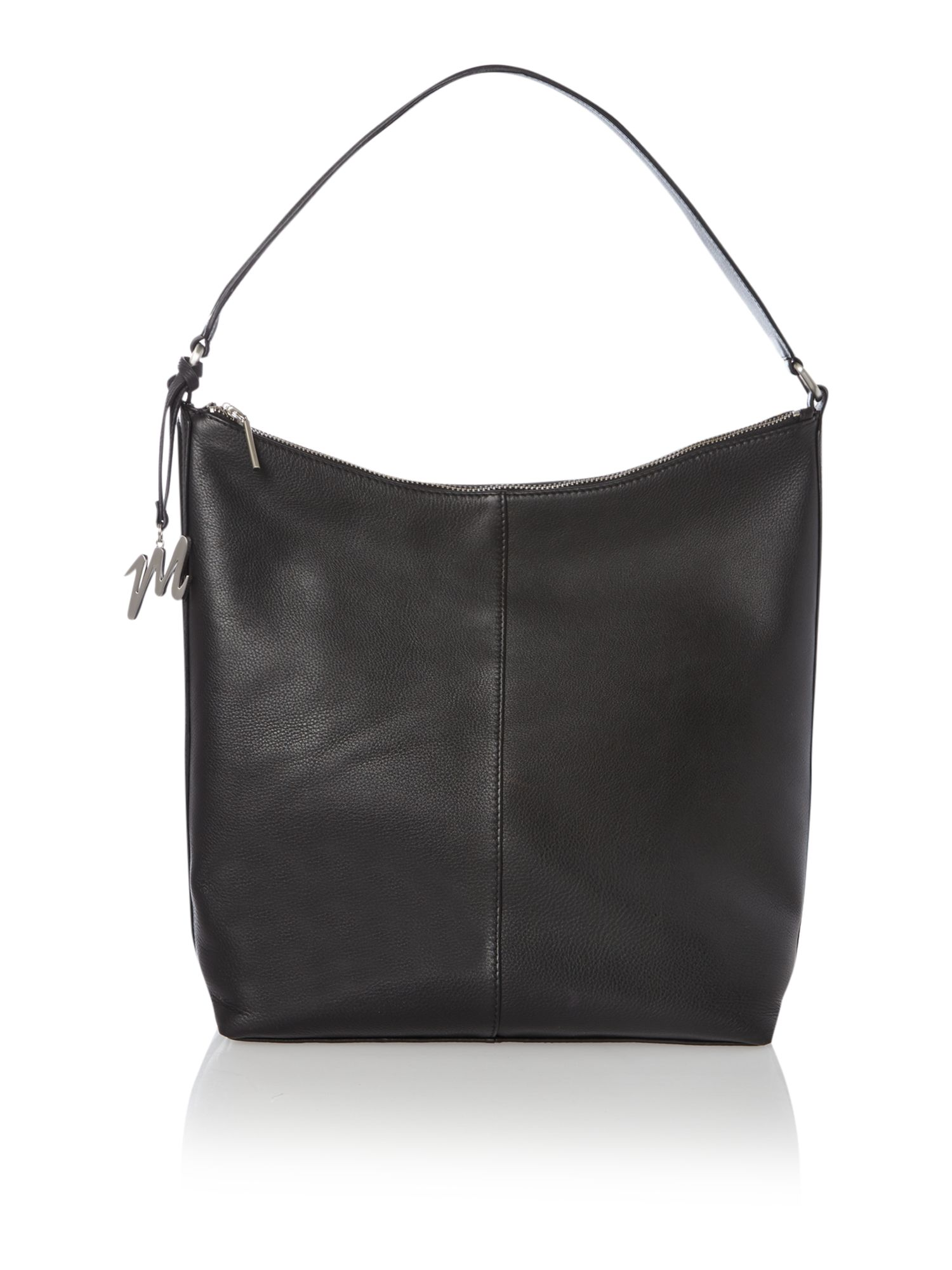Simone hobo bag