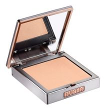 Naked Skin Ultra Definition Pressed Powder