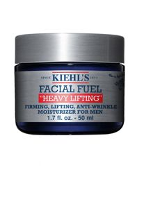 Facial Fuel Heavy Lifting Moisturiser 50ml