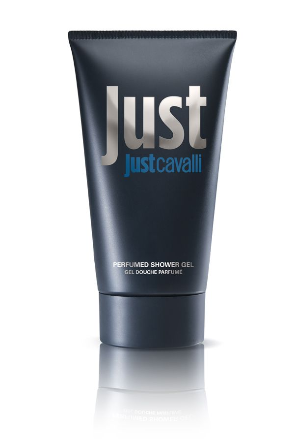 Men Shower Gel 150ml