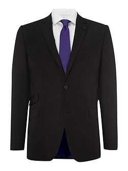N.1 Cut Suit Jacket