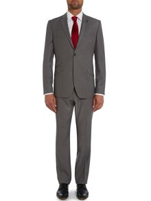 Peter Werth N.1 Cut Suit Jacket