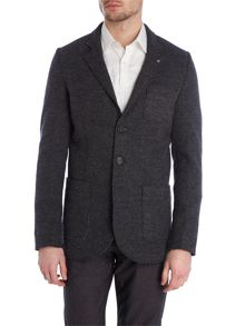 Underwood Blazer