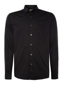 Ellington cut shirt