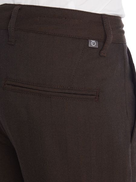 Peter Werth Tottenham Chino