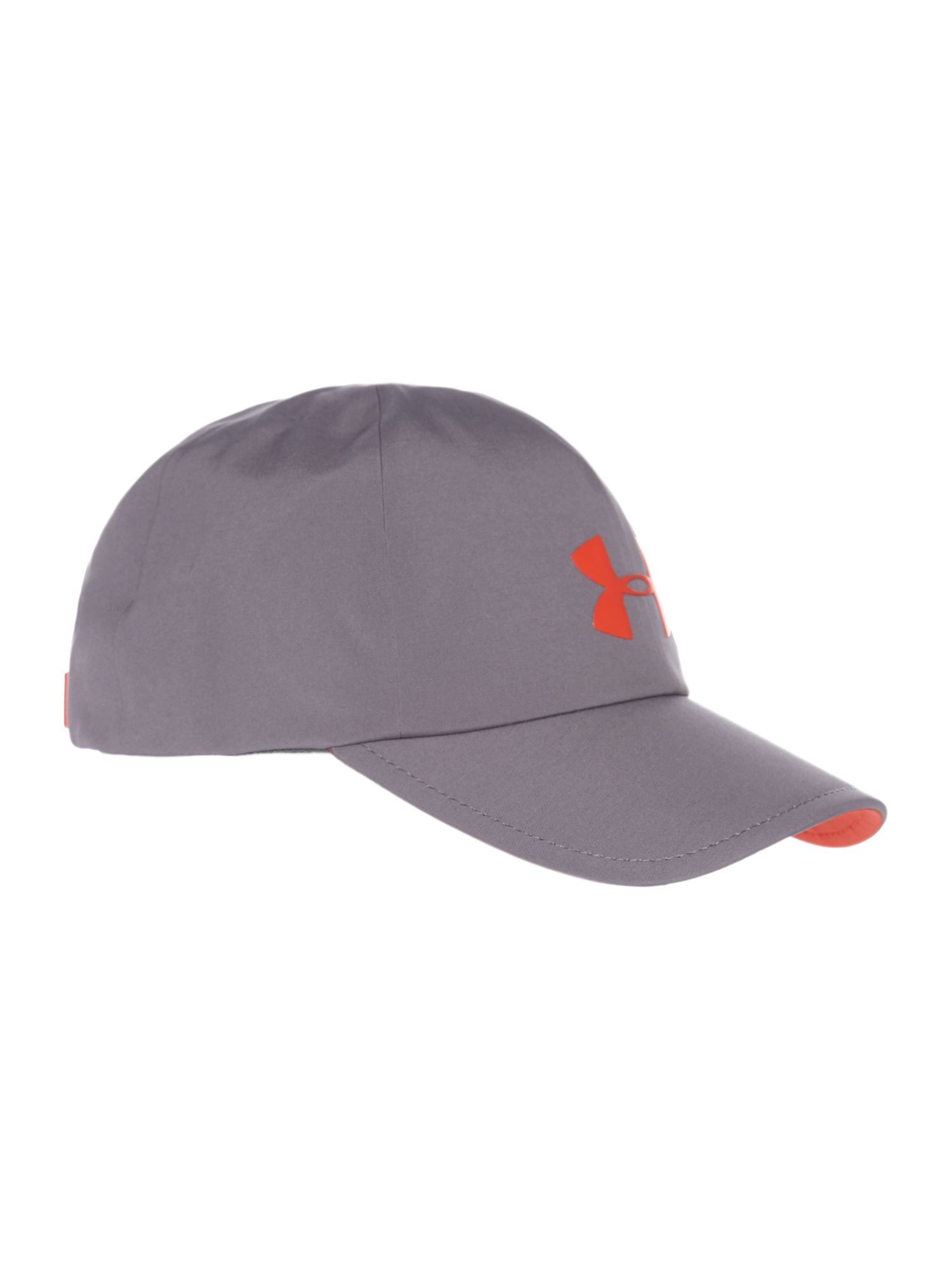 Elements storm adjustable cap