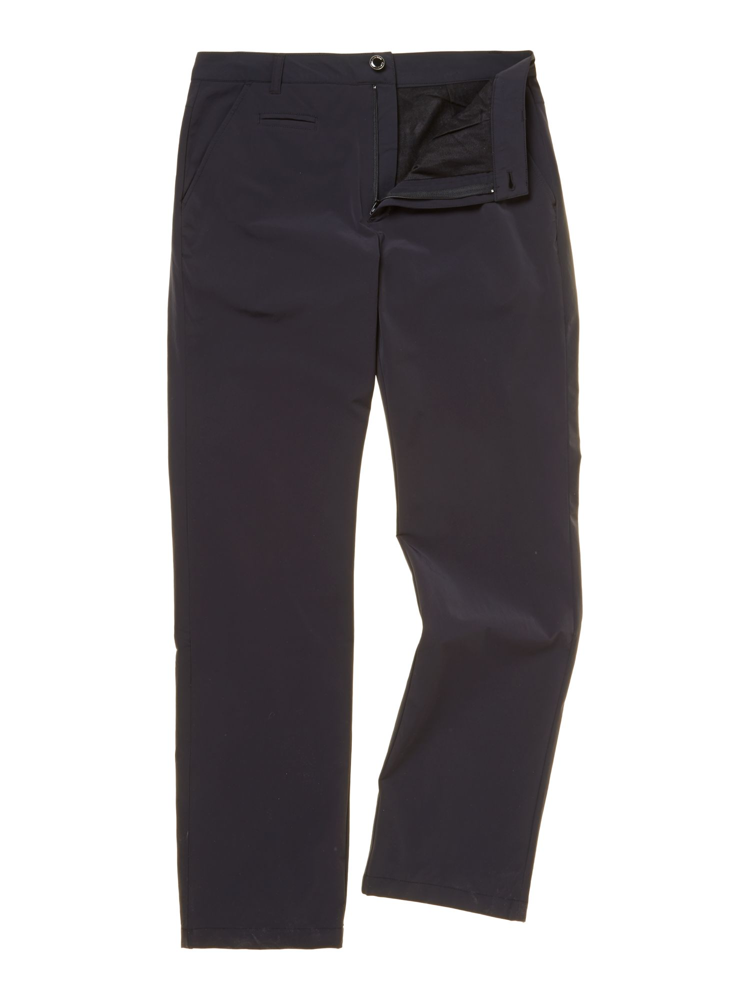 Tech 4 way stretch trouser