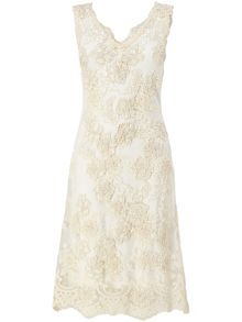 Phase Eight Florentine wedding dress