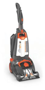 Vax W90-RU-P Rapide Ultra Carpet Washer