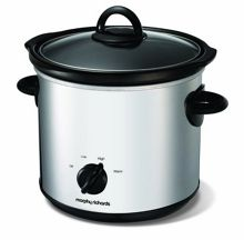 Slow cooker Select 3.5L