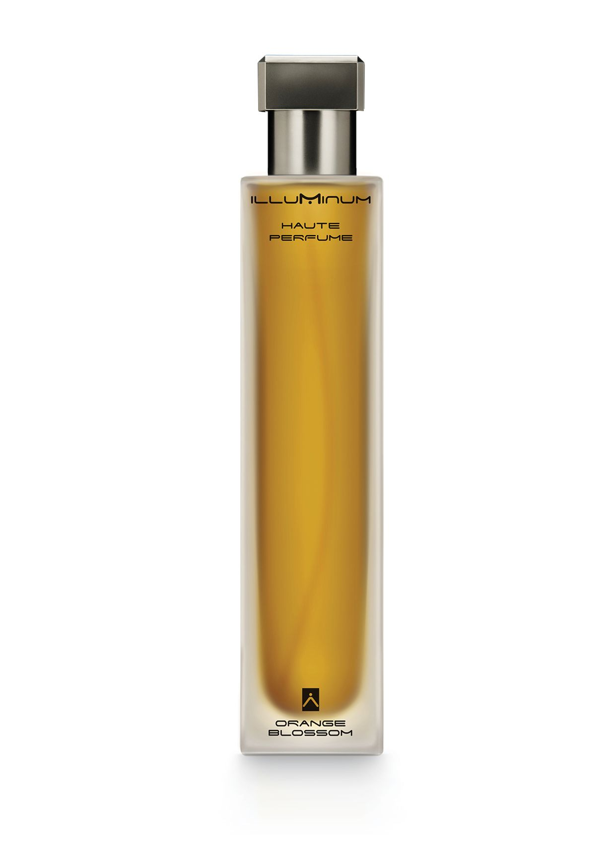 Orange Blossom Haute Perfume 100ml