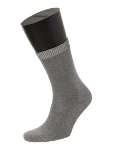 Falke Cosy wool ankle socks