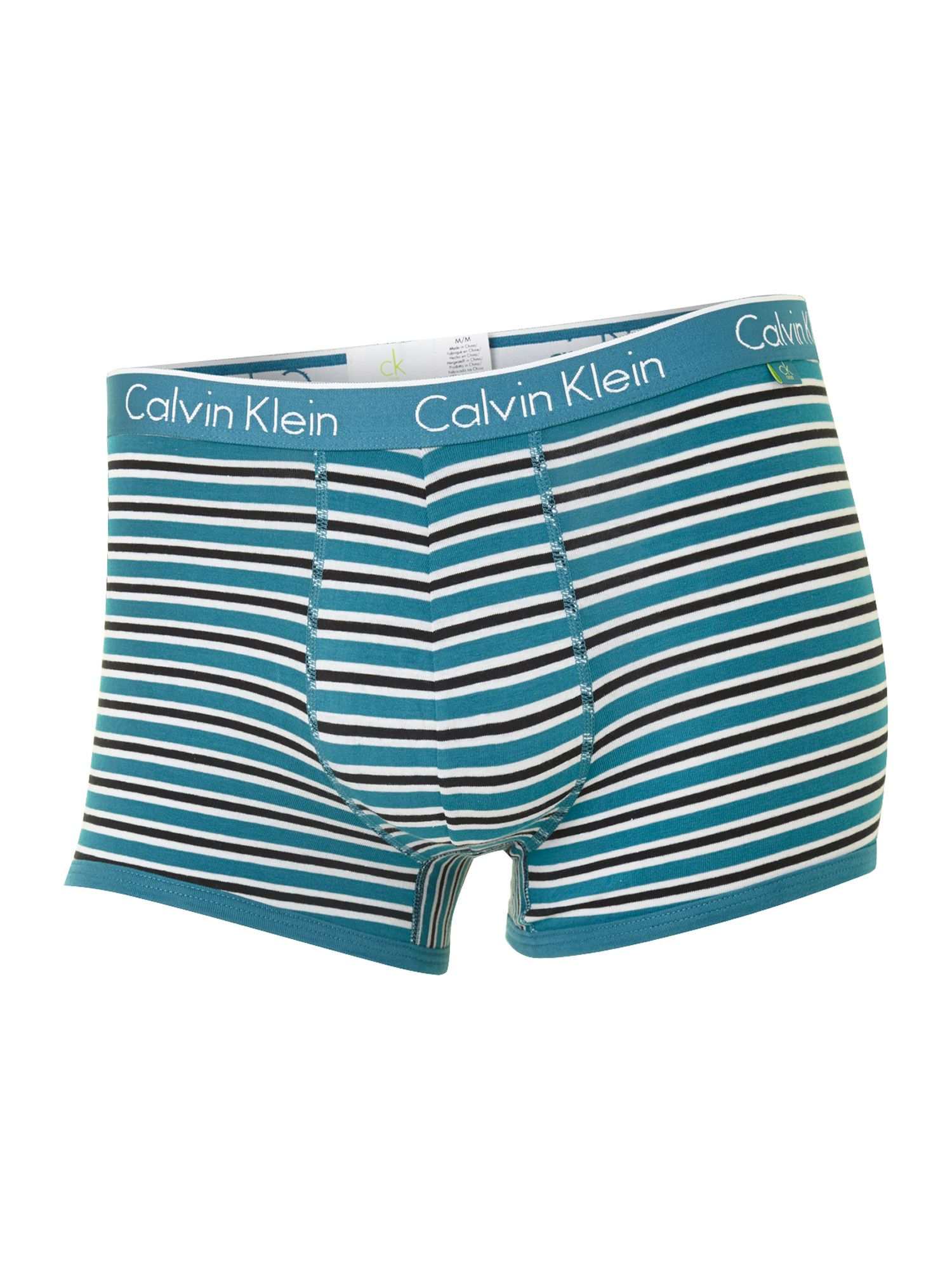 Obrien stripe trunk