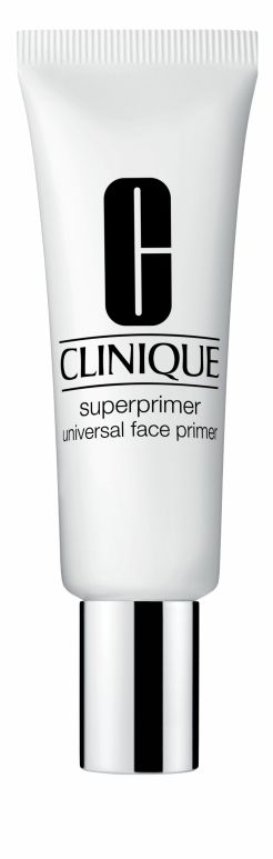 Superprimer Face Primer - Primes All Skins
