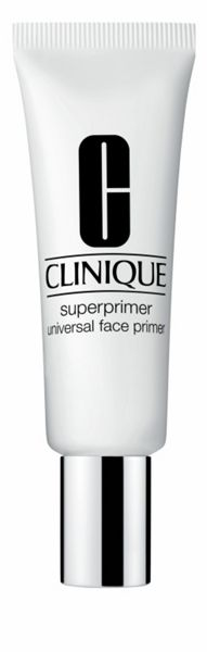 Clinique Superprimer Face Primer - Primes All Skins