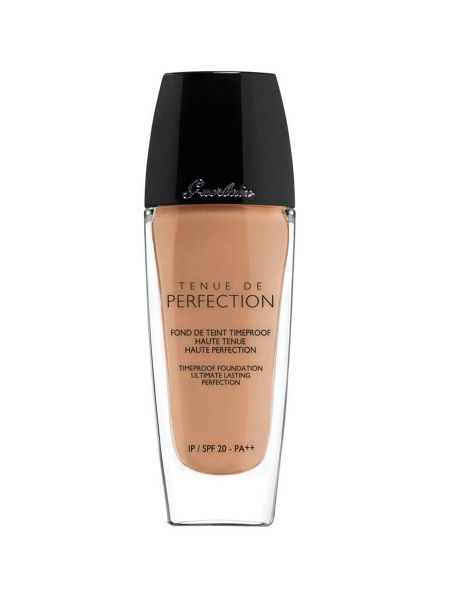 Guerlain Tenue De Perfection