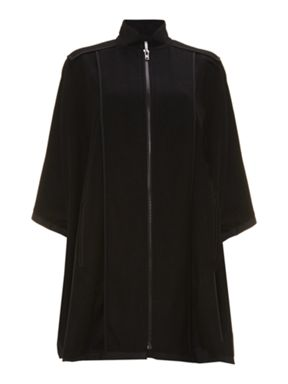 Day Birger Et Mikkelsen Day Cape Coat