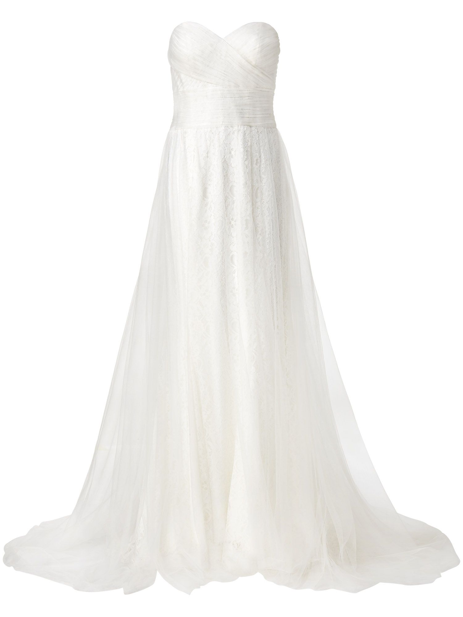 Esme wedding dress