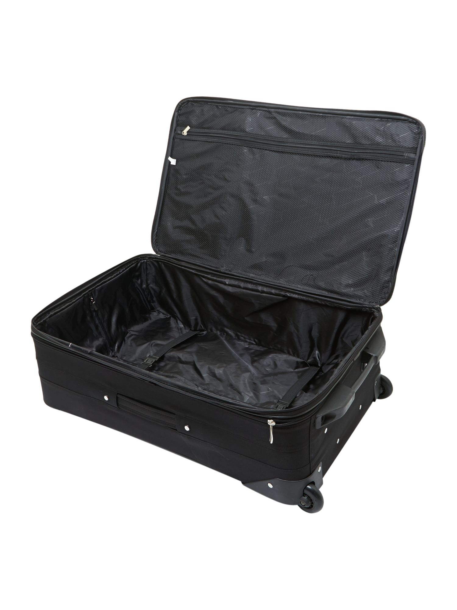 Phoenix large trolley suitcase 70cm