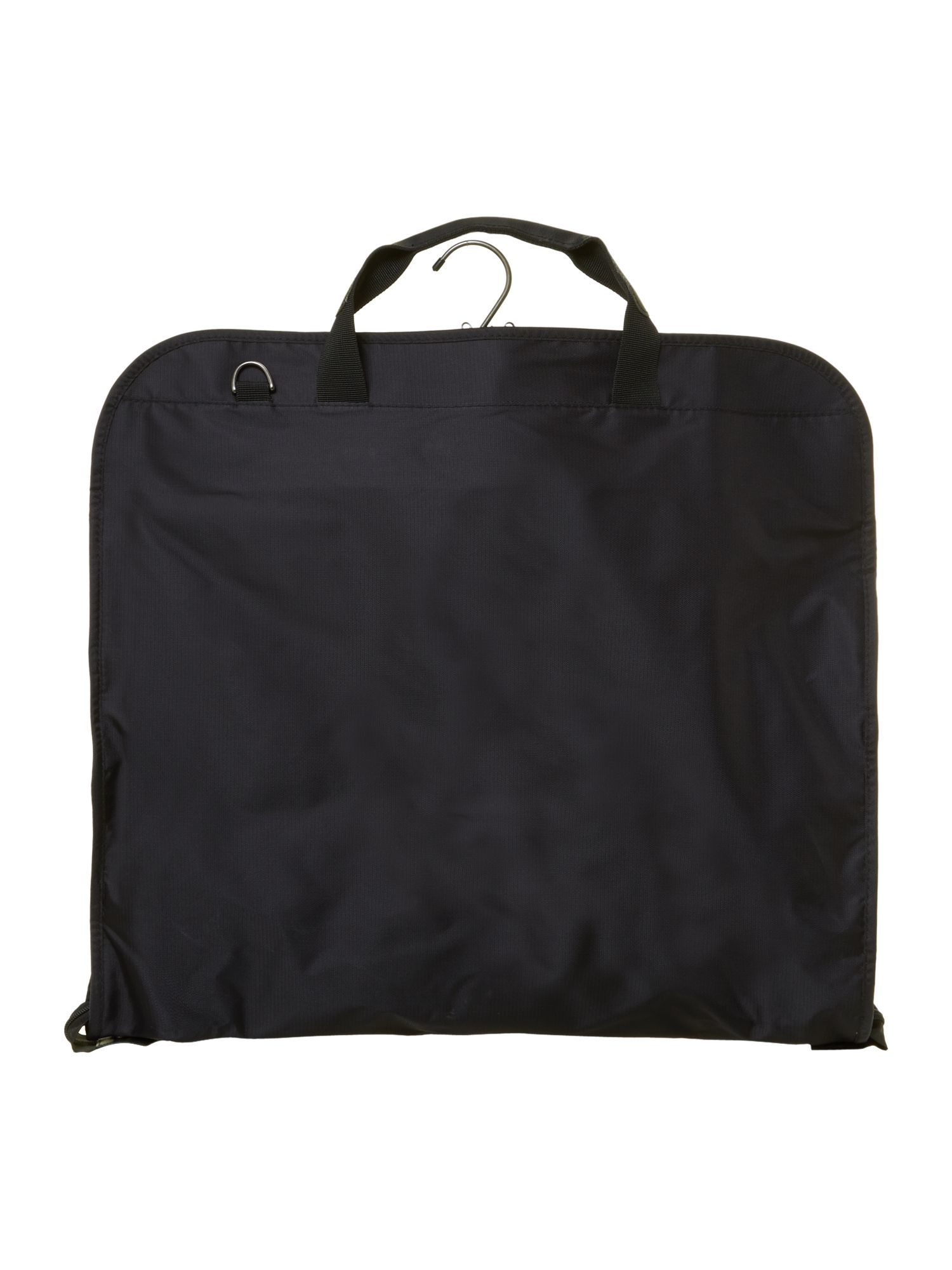 Linea executive garment carrier
