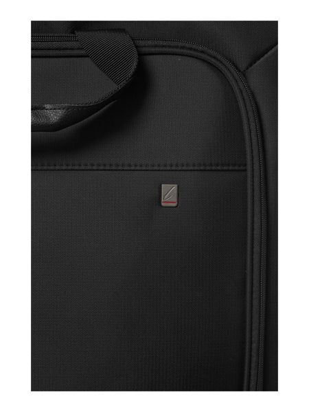 Linea Linea executive garment carrier