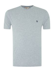 Original Penguin Classic Penguin t-shirt