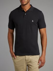 The daddy polo