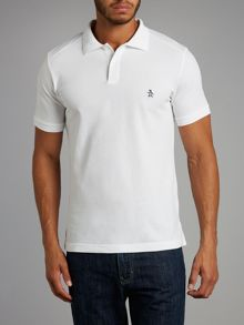 Original Penguin The daddy polo