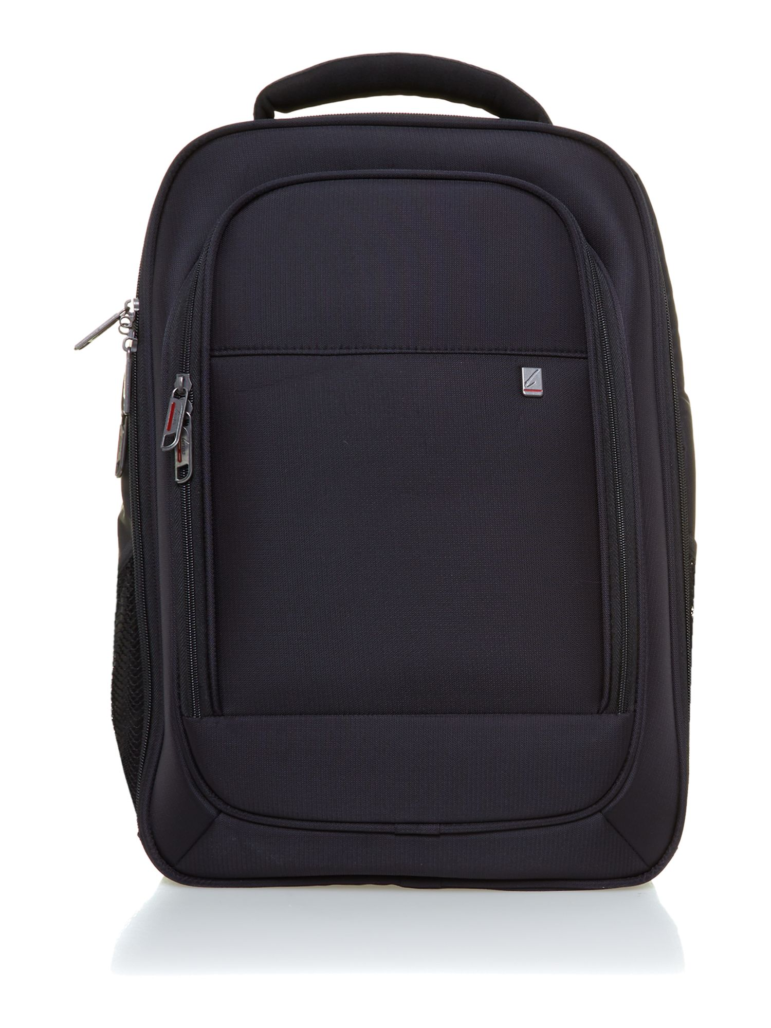 Linea executive backpack