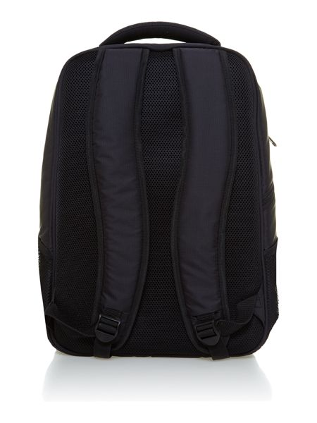 Linea Linea executive backpack