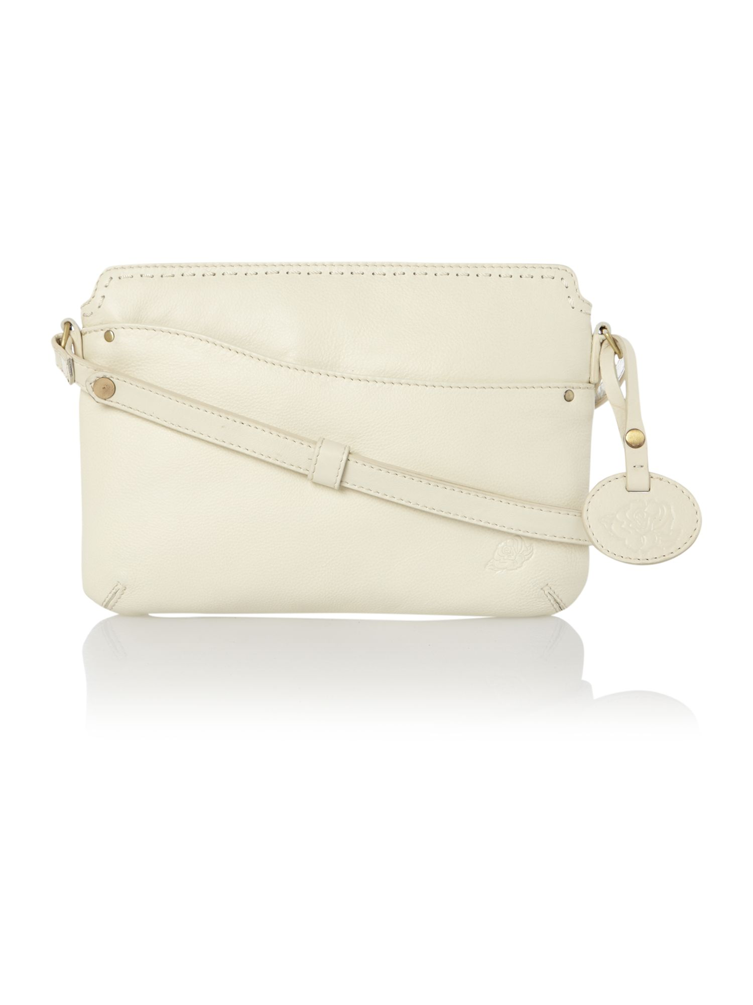 Yorkshire mini cross body bag