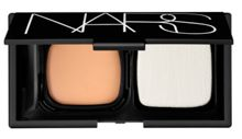 Radiant Cream Compact Foundation - Refill