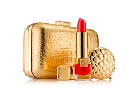 Estée Lauder Golden Luxuries