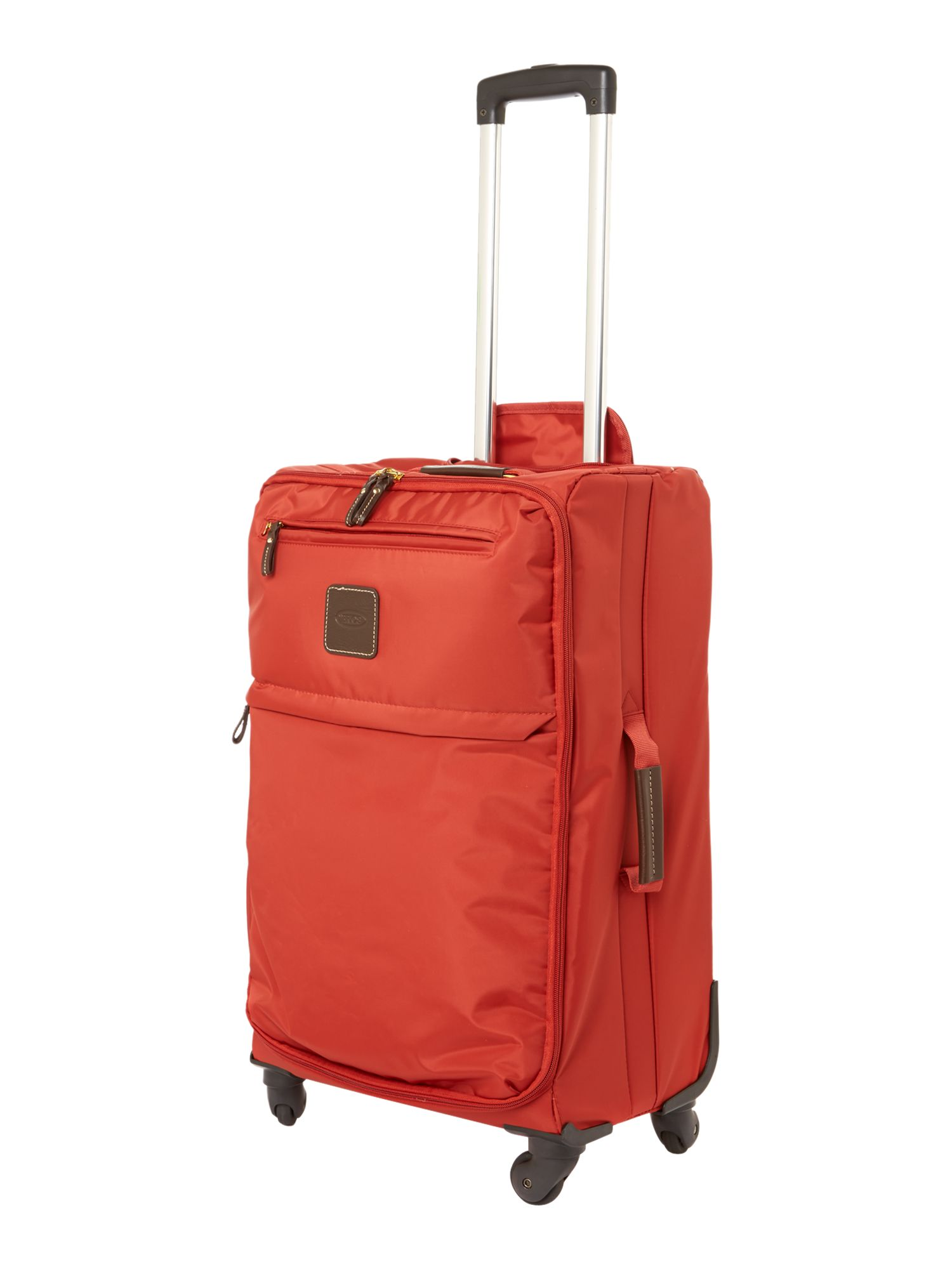 X Travel Canella 65cm 4 wheel case