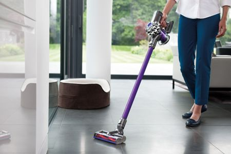 Dyson DC59 Animal Stick Complete