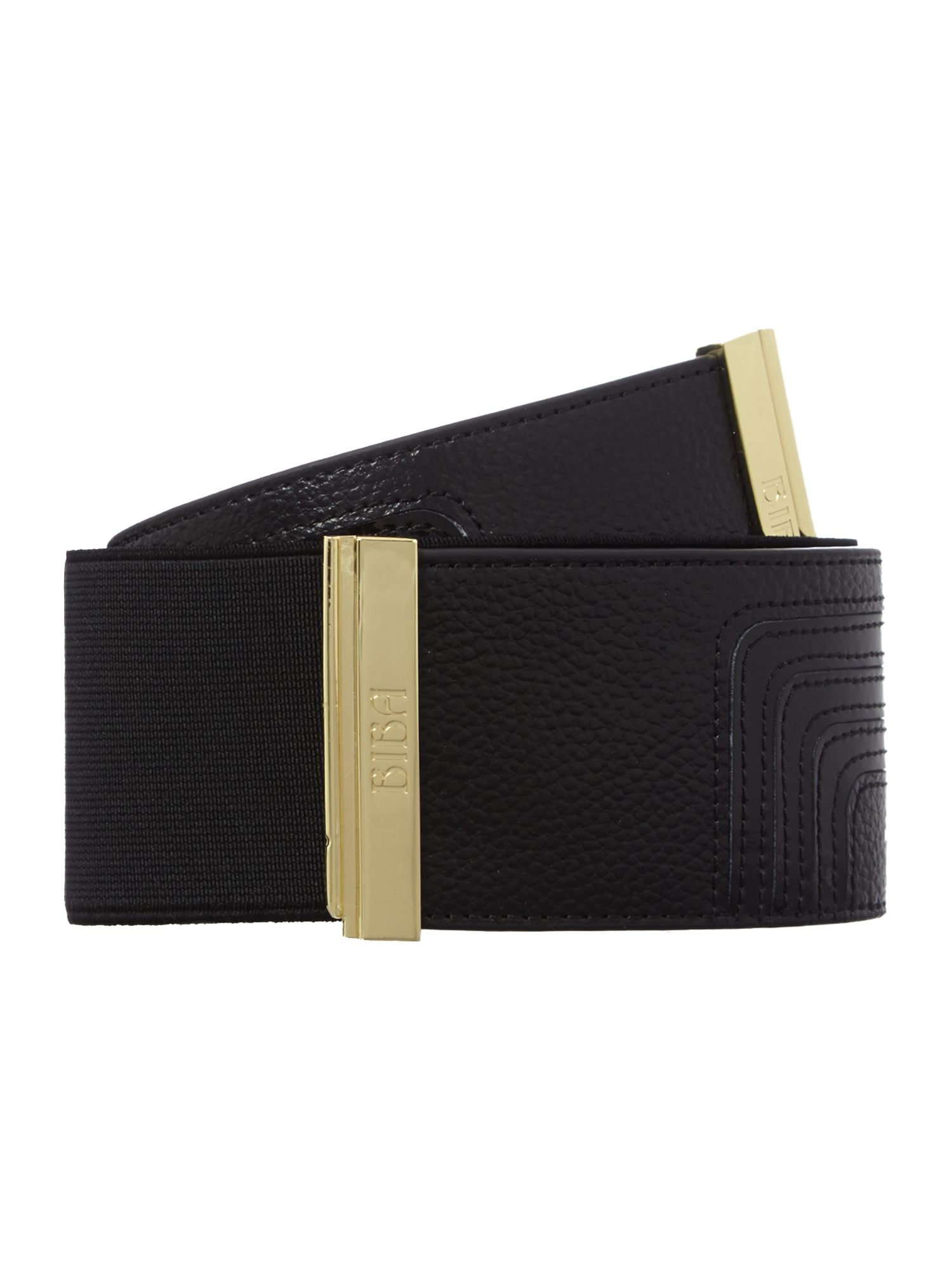 Julianne Waist belt