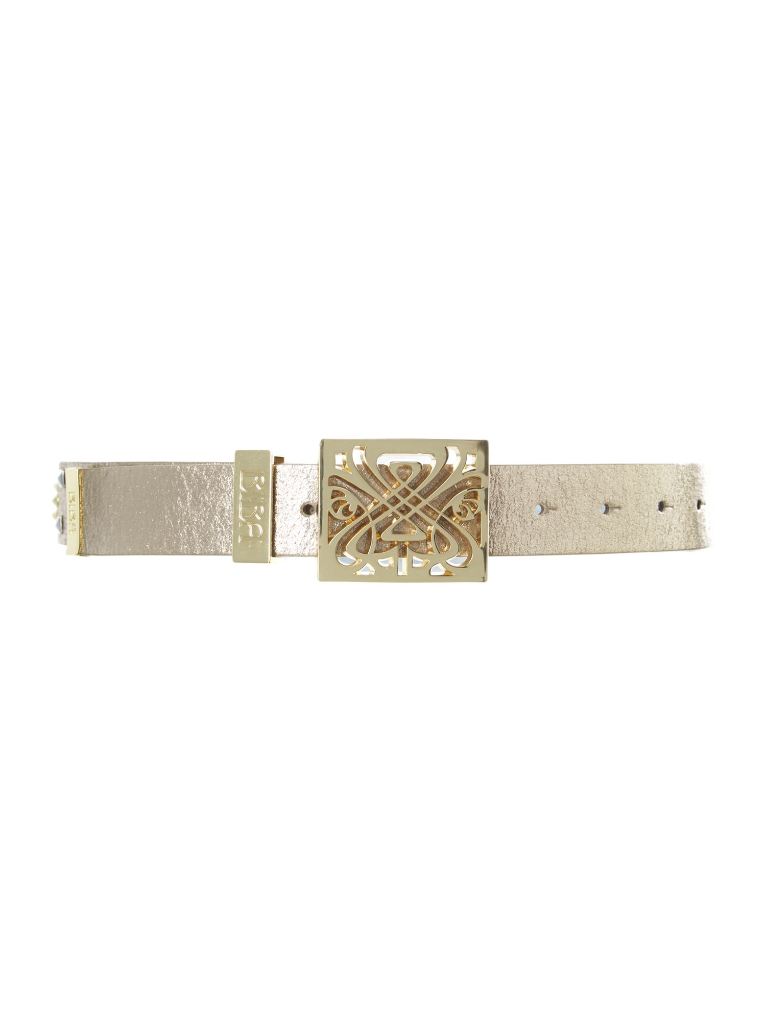Ellie jean Belt