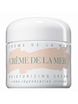 Crème de la Mer The Moisturizing Cream 100ml