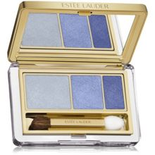 Pure Color Instant Intense Eye shadow Trio