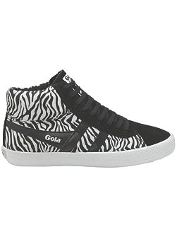 Gola Gola cyclone safari trainer shoes