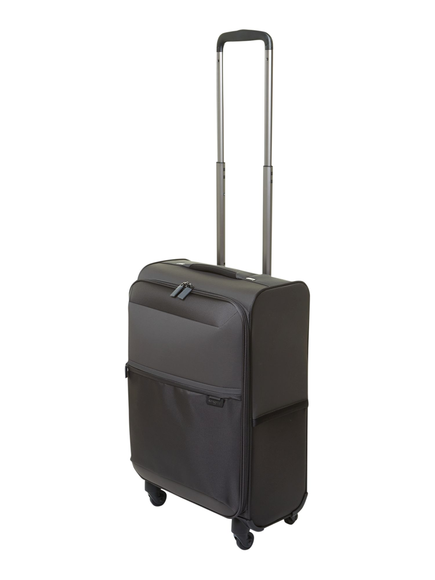Shortlite 55cm spinner 4W case grey