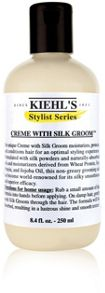 Kiehls Creme With Silk Groom 250ml