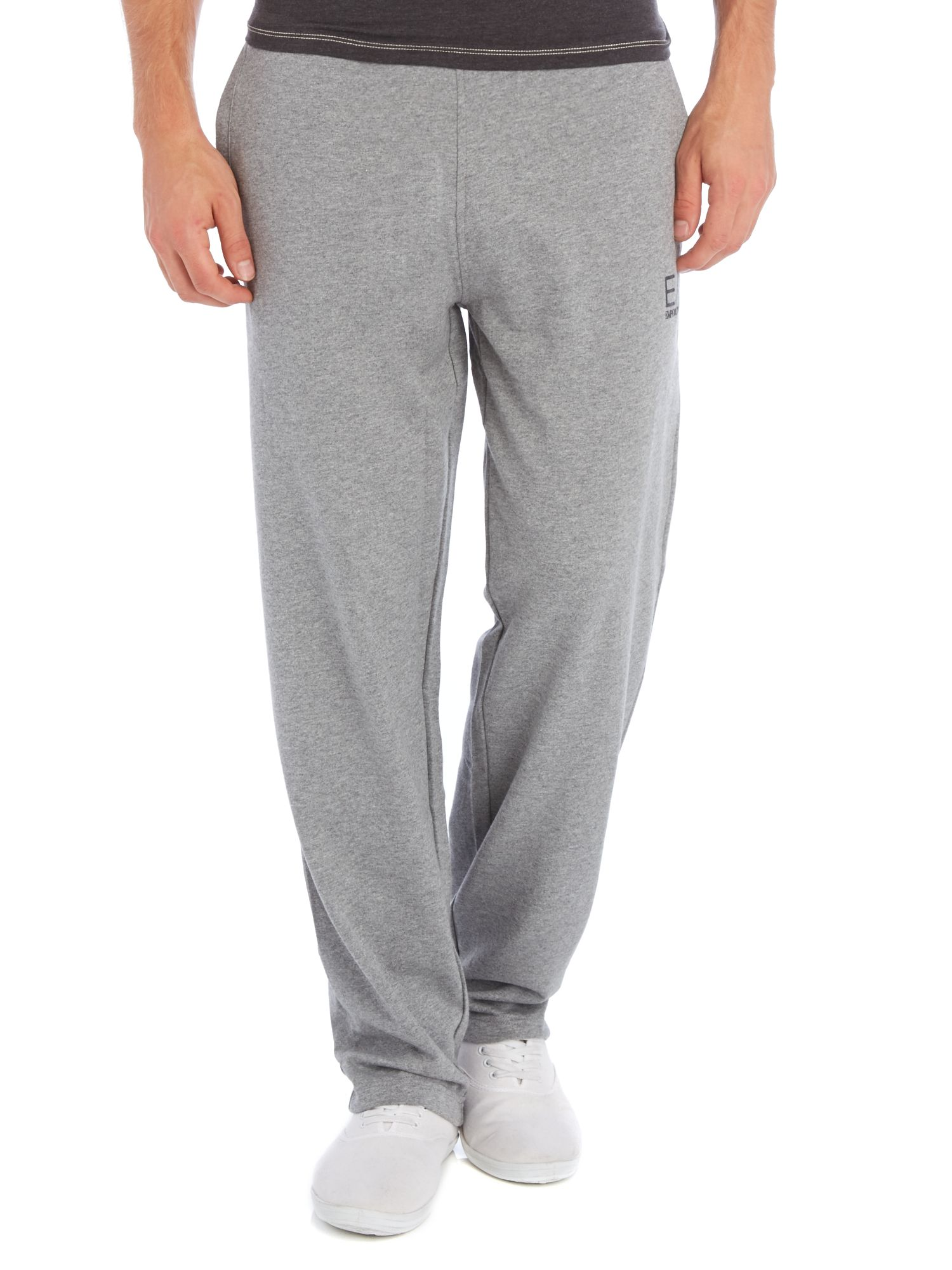 Train core ID sweat pant