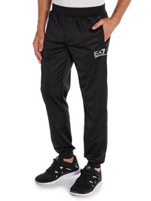 Train core id cuffed sweat pant