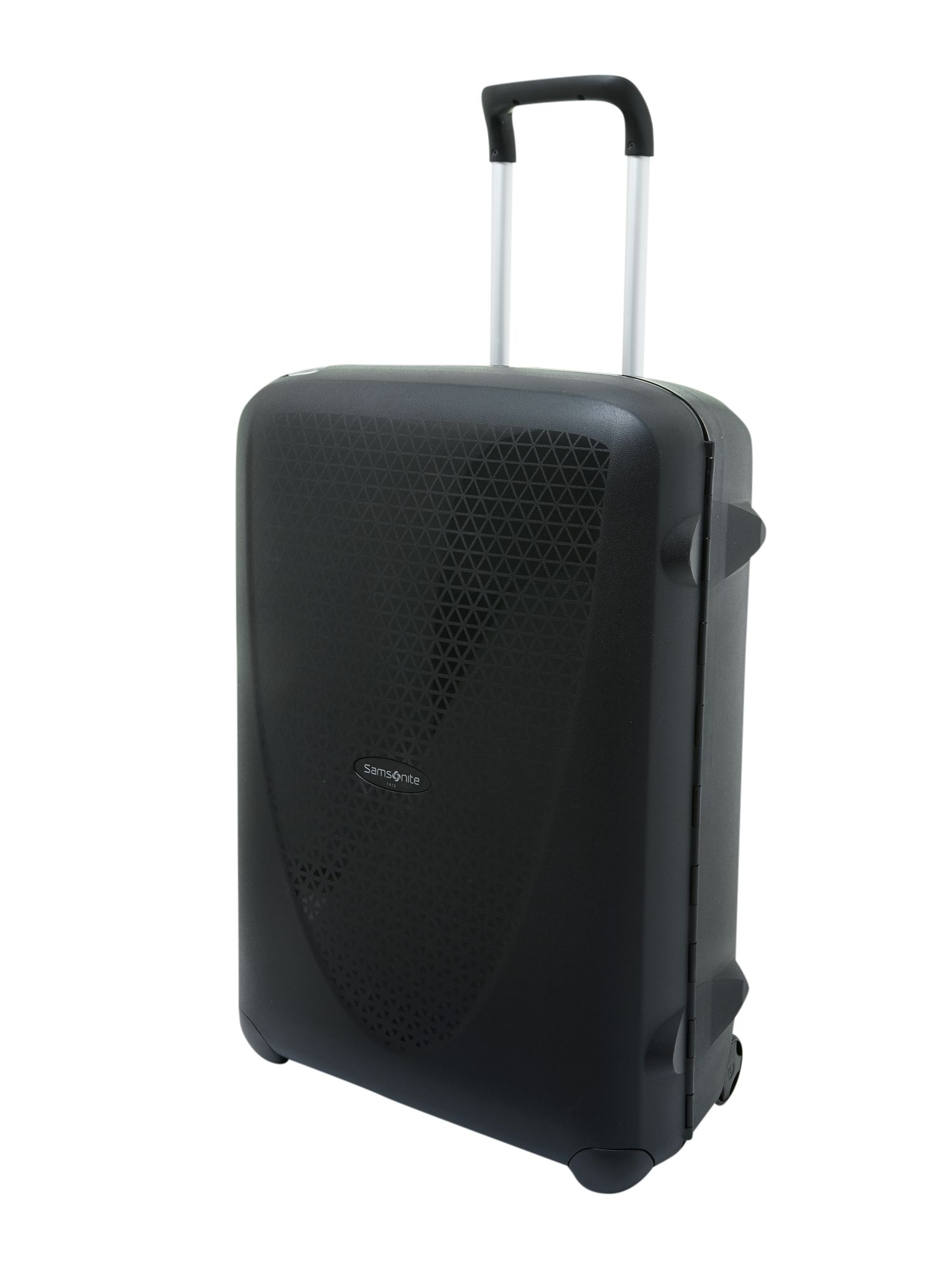 Termo Young 75cm upright black