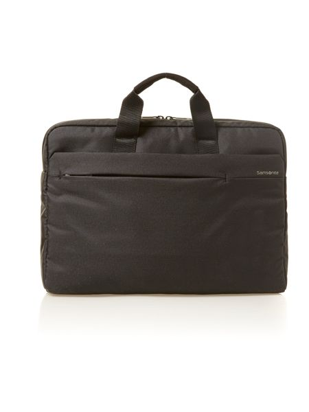 Samsonite Network 2 laptop bag 15- 16