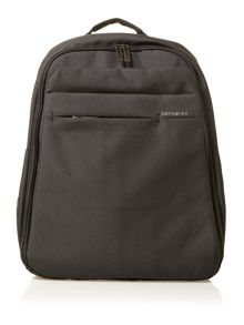 Network 2 laptop backpack 15- 16