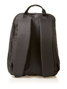 Samsonite Network 2 laptop backpack 15- 16